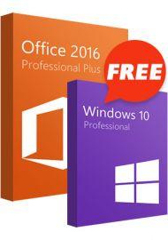 buy office 2016 win10 pro key